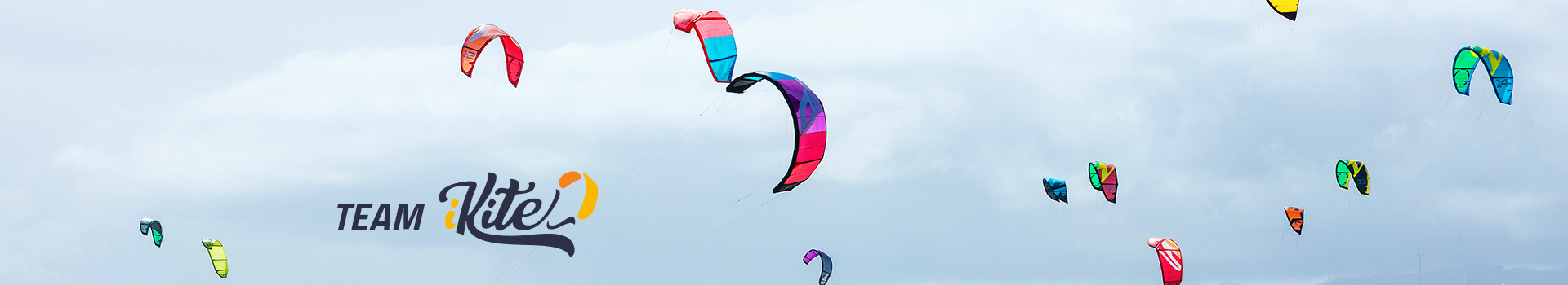 indywidualne lekcje kitesurfingu Hel